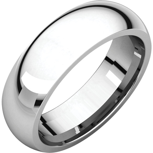 Adore 18ct diamonds n gold go to wedding bands junglespirit Gallery